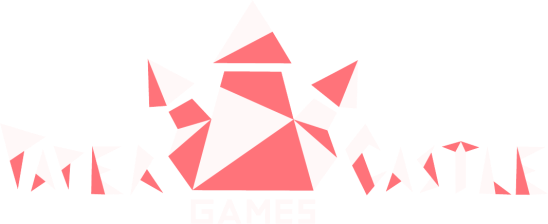 Paper Castle Games Logo