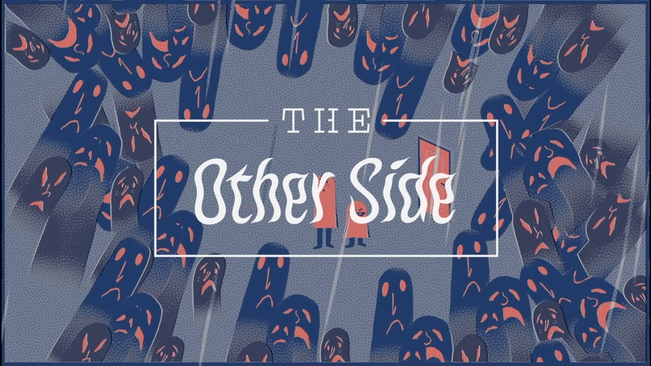 The Other Side Interview
