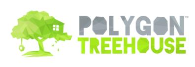 Polygon Treehouse Logo